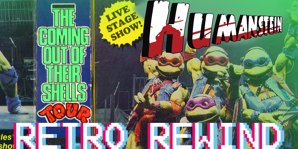 RETRO-REWIND-TURTLES