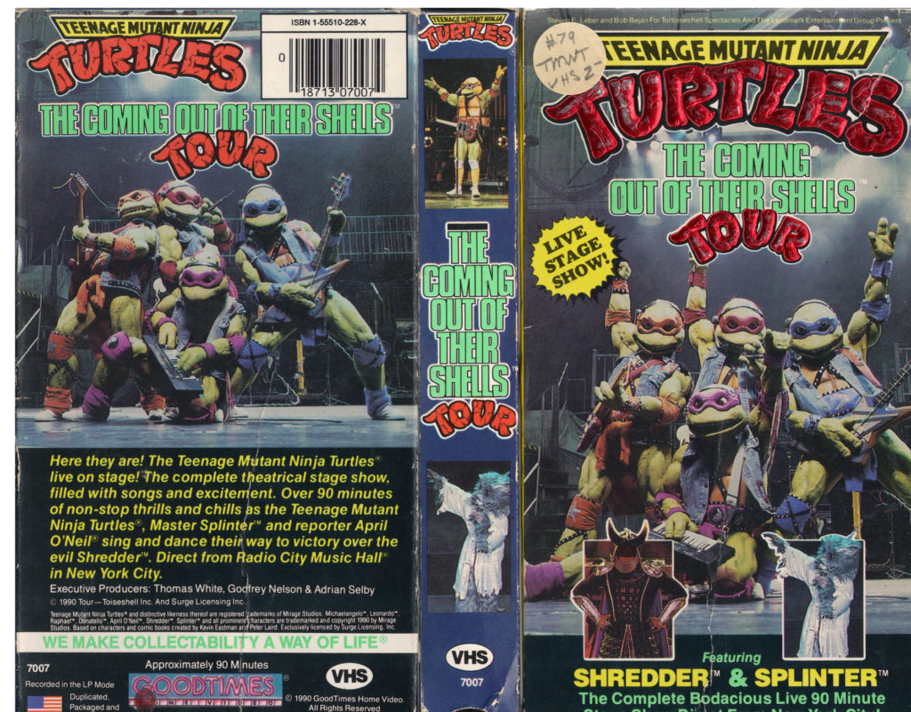 Teenage-Mutant-Ninja-Turtles-Coming-Out-Of-Our-Shells-Tour