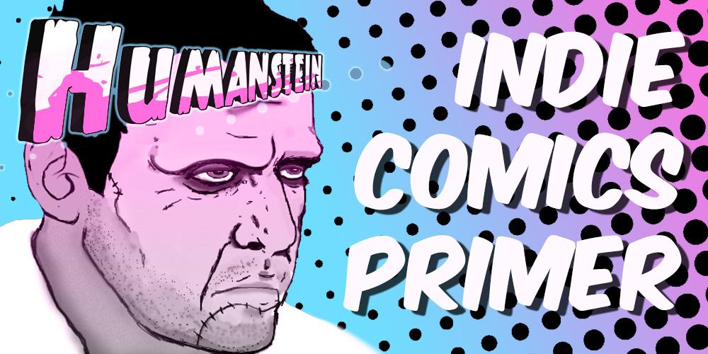 indie-comics-primer-1