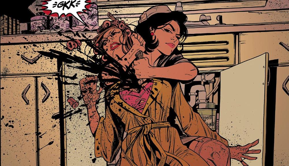 lady-killer-art