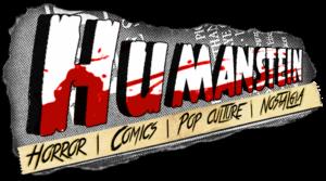 logo-banner-4