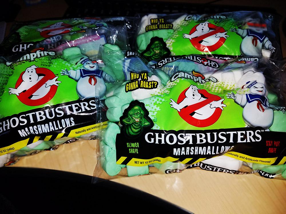 marshmallow-bags