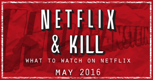 netflix-and-kill-may
