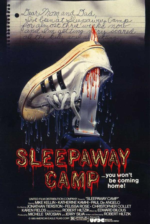sleepawaycamp-poster