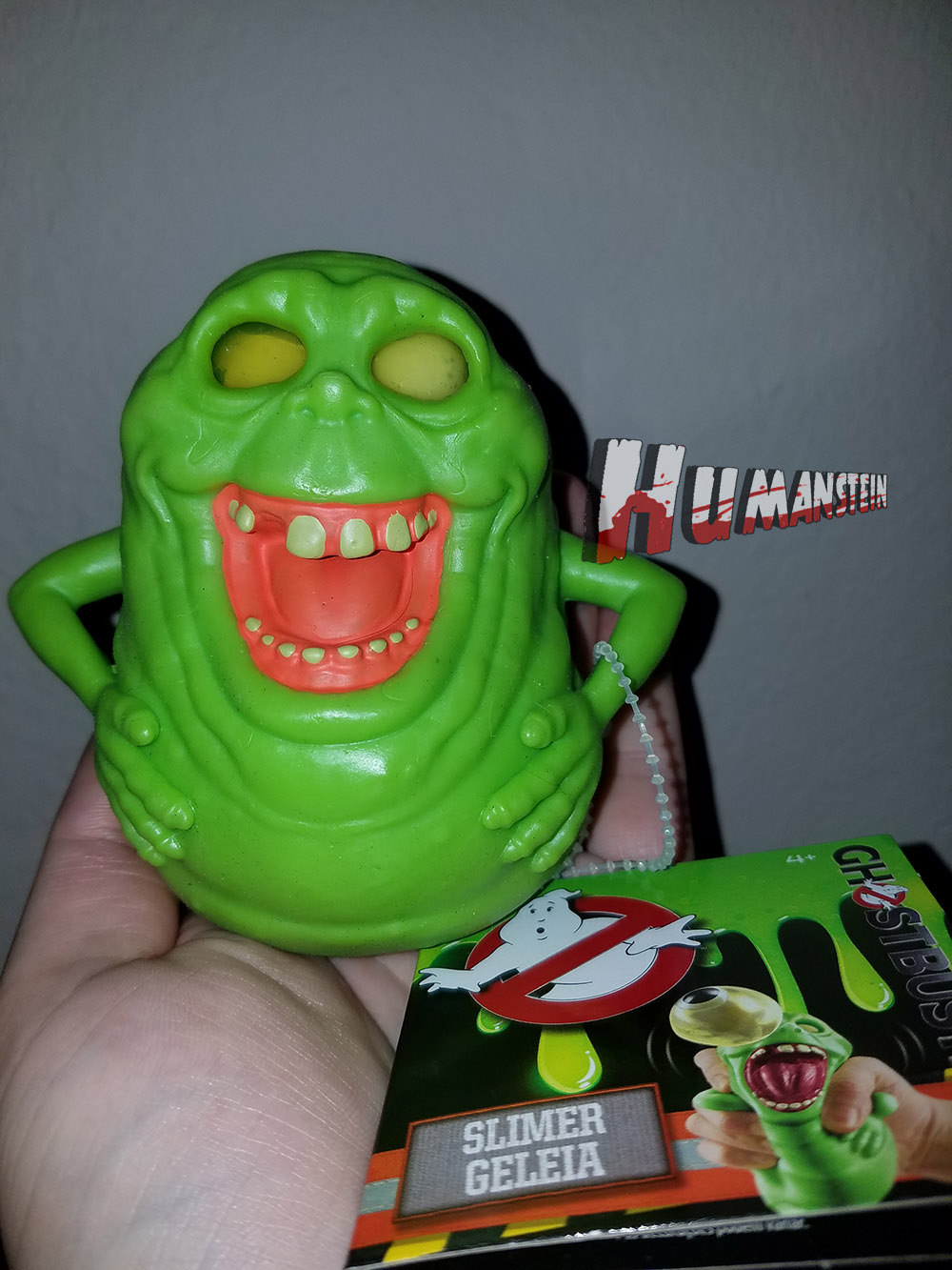 squeeze-slimer