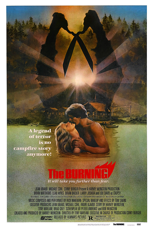 theburning-poster