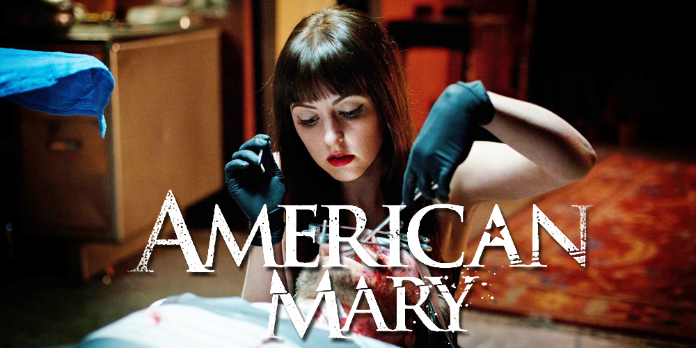 american-mary-featured