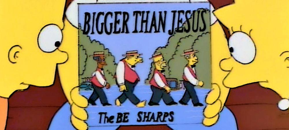 bigger-than-jesus
