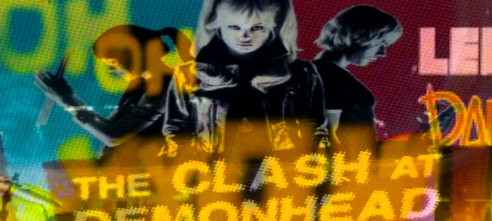 clash-2