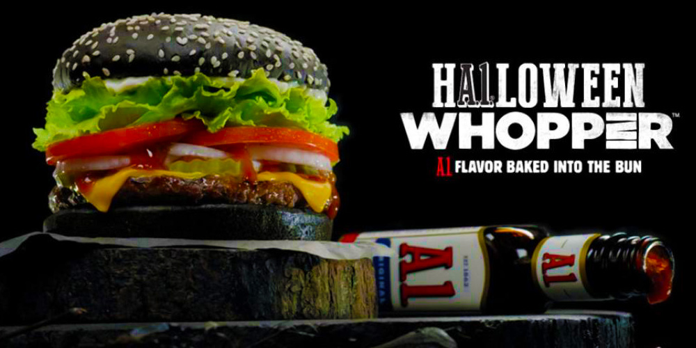 halloweenwhopper
