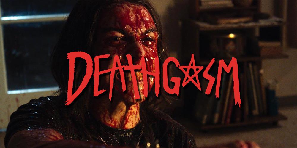 deathgasmheader