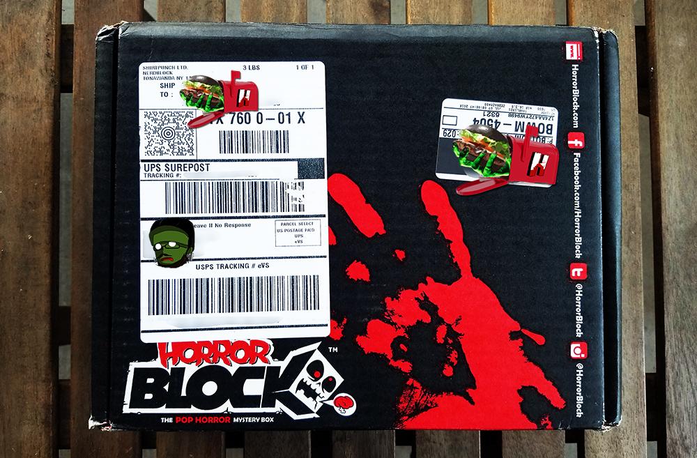 horrorblock1