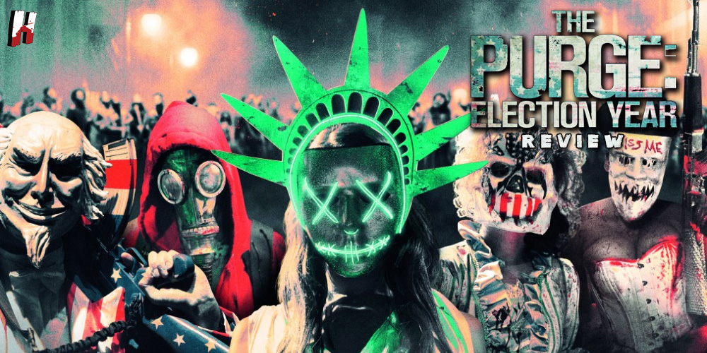 purge-featured