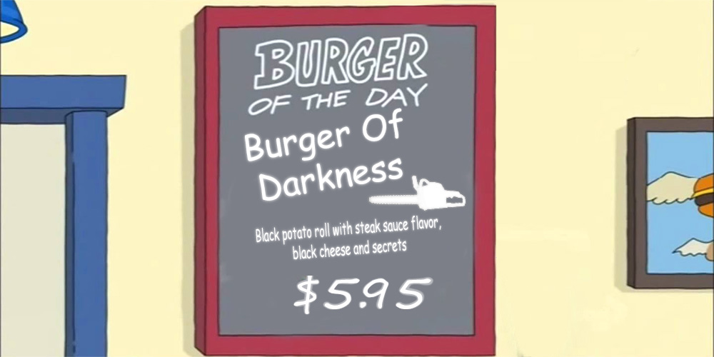burger-of-darkness