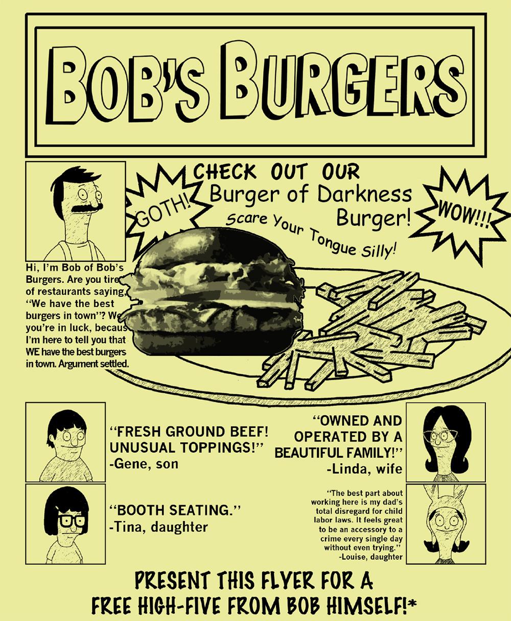 burger-of-darkness