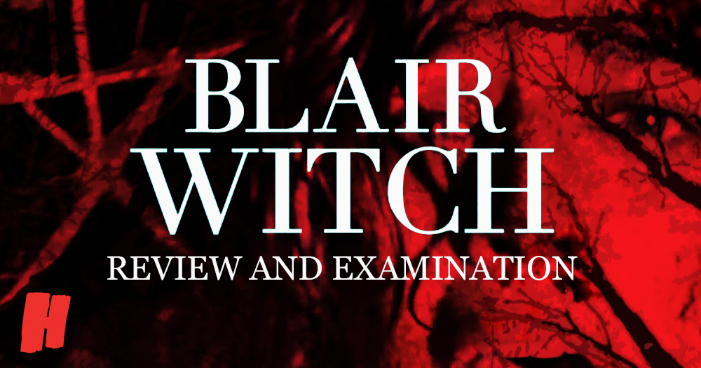 blair-witch-share
