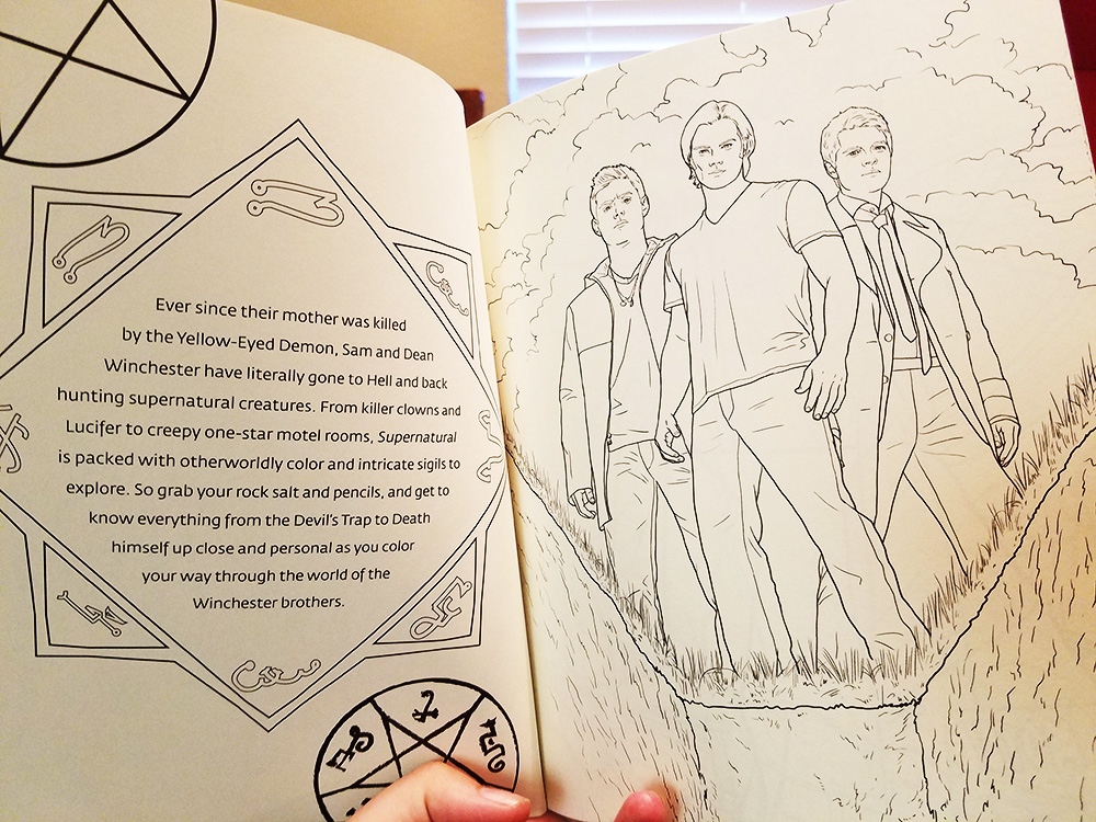 inside-supernatural-coloring-book