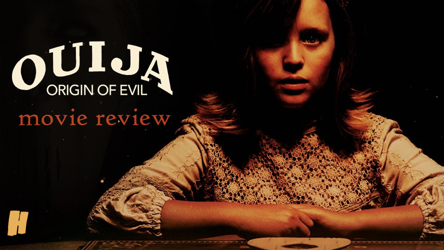 featured-ouija-origin-evil-review