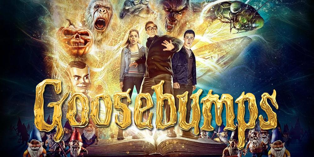 goosebumps-2015