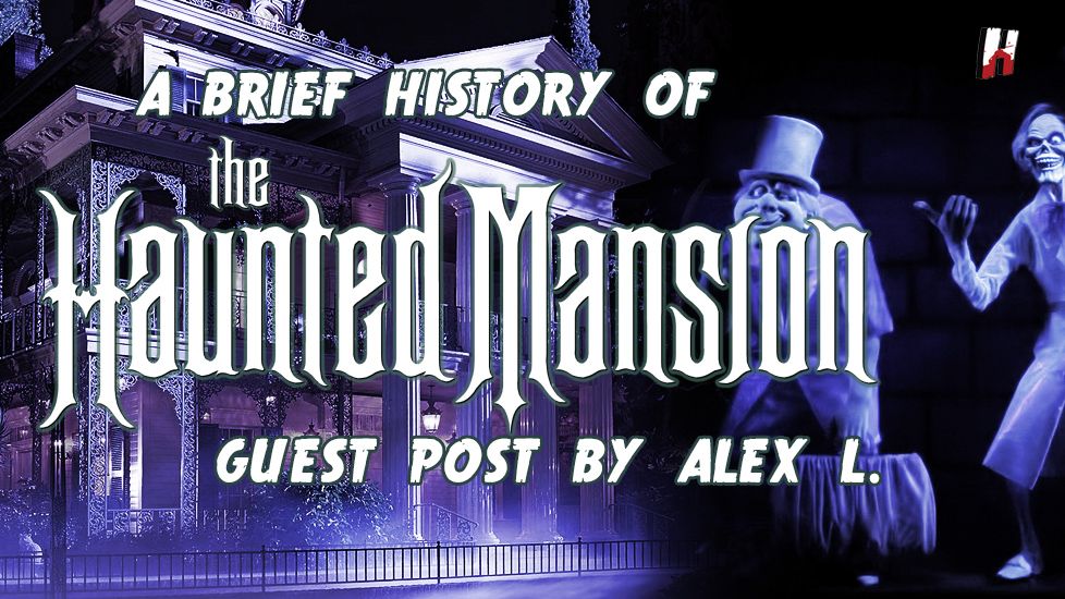 haunted-mansion-share