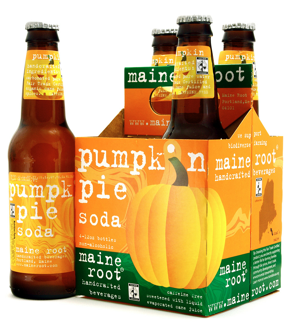 maine-root-pumpkin-pie-soda
