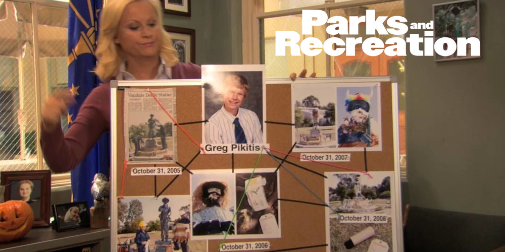 parks-and-rec-greg-pikitis