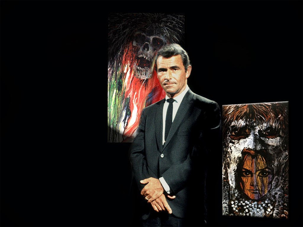 rod-serling-night-gallery