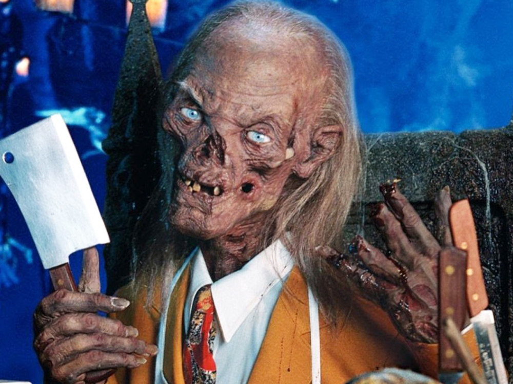 the-cryptkeeper