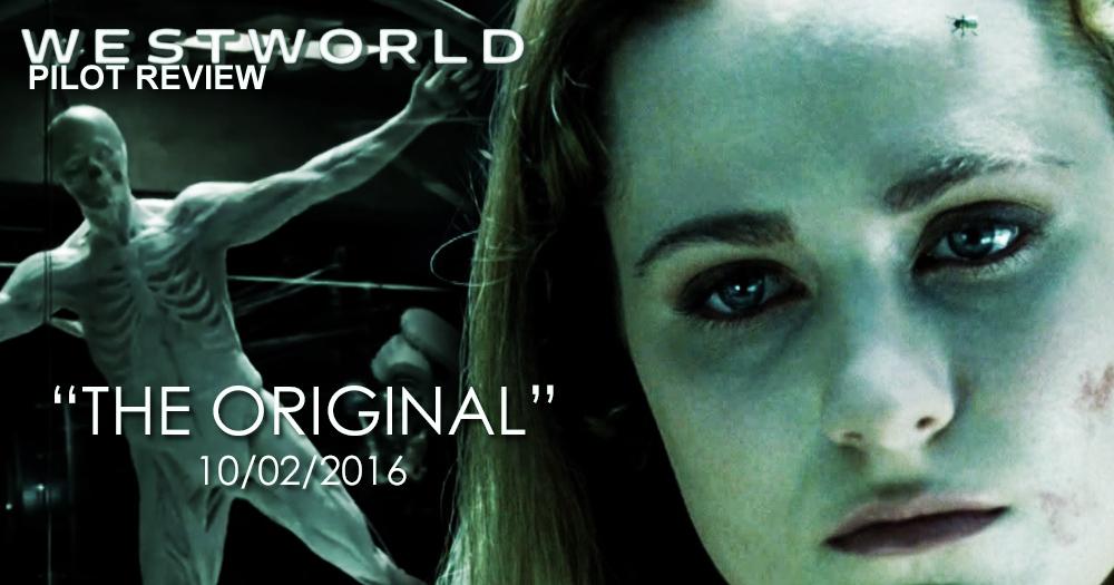 westworld-pilot-review-center