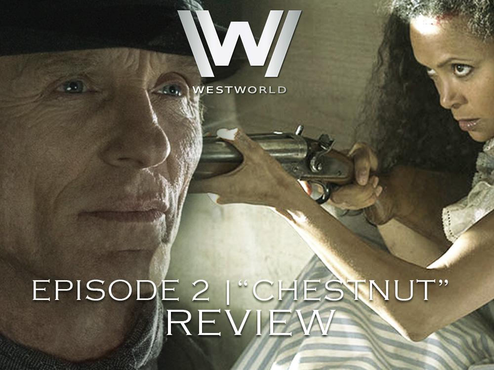 westworld-season-1-episode-2