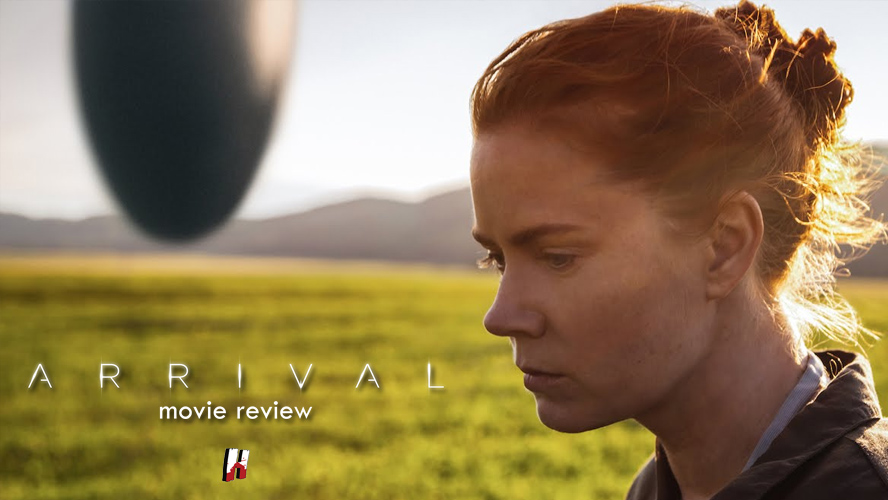 arrival-2016-amy-adams-featured