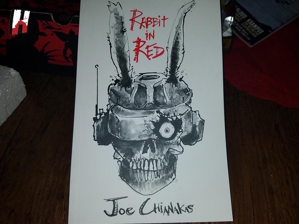 rabbit-in-red-horror-block-exclusive-color