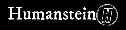 Humanstein